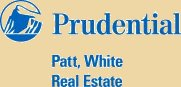 Prudential Patt White Real Estate, Lehigh Valley PA